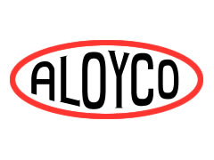 gulf-coast-modification-aloyco